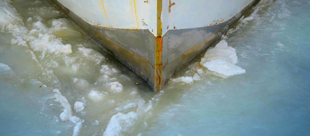 Chart-Room-Frozen-in-ice